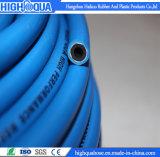 Tubo flessibile di carico di gomma di stato dell'aria di R134A Freon