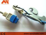Ge Trusignal TS-E-D clip oreille adulte Capteur de SpO2