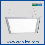 Dünne runde Instrumententafel-Leuchte des LED-Panel-40W