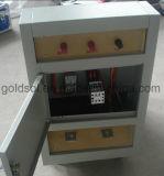 2000A 강류 발전기