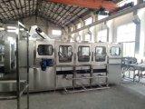 20 litri automatici completi delle acque in bottiglia di impianto di imbottigliamento