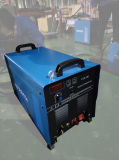 Резец плазмы газа инвертора IGBT