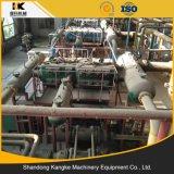 使用された高品質の最もよい価格のIron-Making装置の酸素のプラント