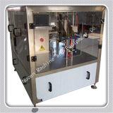 Машина твердого тела частицы измеряя упаковывая (с маштабами) для сути цыпленка