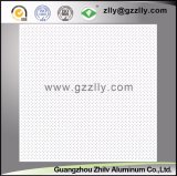 사용되는 지하철을%s 공장 최신 판매 관통되는 알루미늄 천장