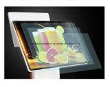 """Icp-E520D2 de haute qualité de l'écran tactile capacitif Android double caisse enregistreuse pour système POS/supermarché/restaurant (15,6"""")"""