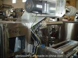 Relleno de la harina de las especias y máquina automáticos del lacre con los bolsos