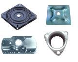 Kundenspezifisches Metall, das Teile des Metalldeckels stempelt