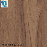 Устойчивы к царапинам HPL ламината листов /ламината высокого давления / HPL панели для дерева