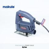 Serra tico-tico Eléctrico Makute 55mm de lâmina de serra de energia
