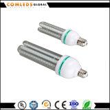lampada di risparmio di energia di 4u 16With20With24With32W LED