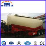 Beschikbare 3 As van vervangstukken 45cbm Semi Aanhangwagen van de Tractor van de Vrachtwagen van het Cement de Bulk