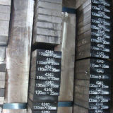 1.3255/T4 het Staal van de Vorm van de Matrijs van het Hulpmiddel van de Hoge snelheid