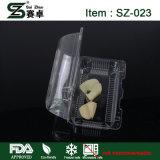 Sz-023 de Verpakkende Doos van het Brood BOPS