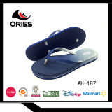 新しい高品質の柔らかい双安定回路のスリッパの靴