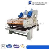 La extracción de arena mecanismo separador Hydrocyclone Proveedor