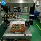 세륨 RoHS SGS 열거된 높은 귀중한 칩 자동적인 납땜 기계