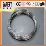 304 316 fils d'acier inoxydable d'épaisseur de 2mm