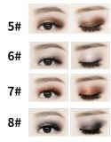 Карандаш Eyeliner метки частного назначения, водоустойчивое пер Eyeliner тени глаза продолжительное