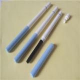 Высокое качество одной головки блока цилиндров 3,0 карандашом для бровей с помощью устройства для заточки ножей