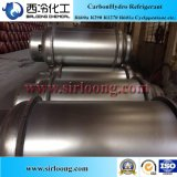 Isobutano Refrigerant R600A del gas del gas della stufa di campeggio del gas più chiaro