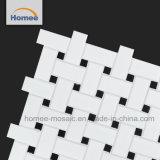 Productos de exportación, Piso de cerámica mosaico baño China proveedor wholesales