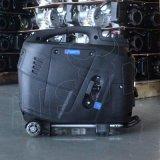 Инвертор силы генератора цены по прейскуранту завода-изготовителя 1kVA супер молчком Gaoline зубробизона