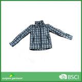 La pleine impression Outwear la jupe imperméable à l'eau respirable de Softshell