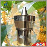 10L de Apparatuur van de Distillatie van de essentiële Olie voor Verkoop