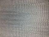 Filtro de graxa Honeycomb Rangehood