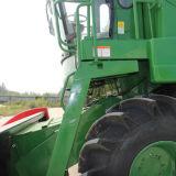 Segadora del núcleo de maíz G60