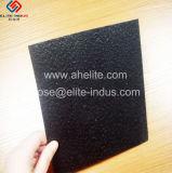 Geweven HDPE van uitstekende kwaliteit Geomembrane van de Oppervlakte
