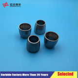 Boccola del carburo di silicone per l'industria petrolifera