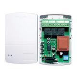 Receptor elétrico do abridor da porta da porta da alta qualidade
