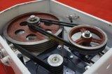 Mezclador espiral del mezclador de pasta 6kg 20L de la fábrica verdadera desde 1979