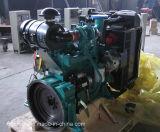 4 il colpo 4bt3.9-G2 Cummins diesel G-Guida il motore per il gruppo elettrogeno