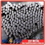De hete Isostatic Dringende Niobium Oven van de Staaf van het Carbide