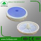 Unità del diffusore della bolla migliore per il sistema di aerazione del ventilatore