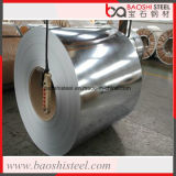 Materiale da costruzione del metallo di Gi/Gl/PPGI