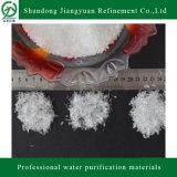 Agricoltura ed heptaidrato di cristallo di piccola dimensione 99.5% del solfato di magnesio del solfato industriale del grado
