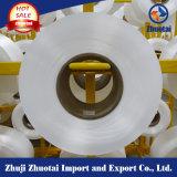 70d/48f el tejer de nylon vendedor caliente del hilado de materia textil de la tela del PA 6