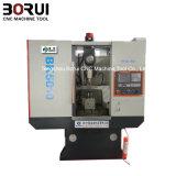 Bk5010 BK5018 de metal de alta precisión vertical CNC Máquina de asignación de fechas precio de venta
