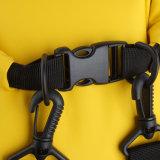 wasserdichter trockener Beutel-Schwimmen-Rucksack-Kajak Belüftung-60L, der das treibende kampierende Wandern flößt