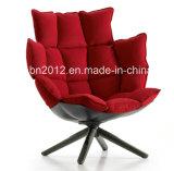 Silla caliente del vidrio de fibra del ocio de las ventas de la silla de la cáscara (EC-028H)