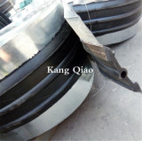 Стальные кромки резиновые Waterstop с высокой прочности на растяжение