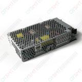 Panasonic acciona 12V Kxfp654AA00 para los recambios de SMT