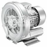 Qualitäts-neues Produkt-Ring-Gebläse durch Professional Manufacturer