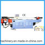 Dw63ncはヘッド油圧管のベンダーを選抜する