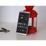 Оригинальные разблокировать сотовый телефон Huawei Ascend Мате 7 Двойной