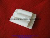 De aangepaste Machinebewerkbare Ceramische Buis Macor van het Glas